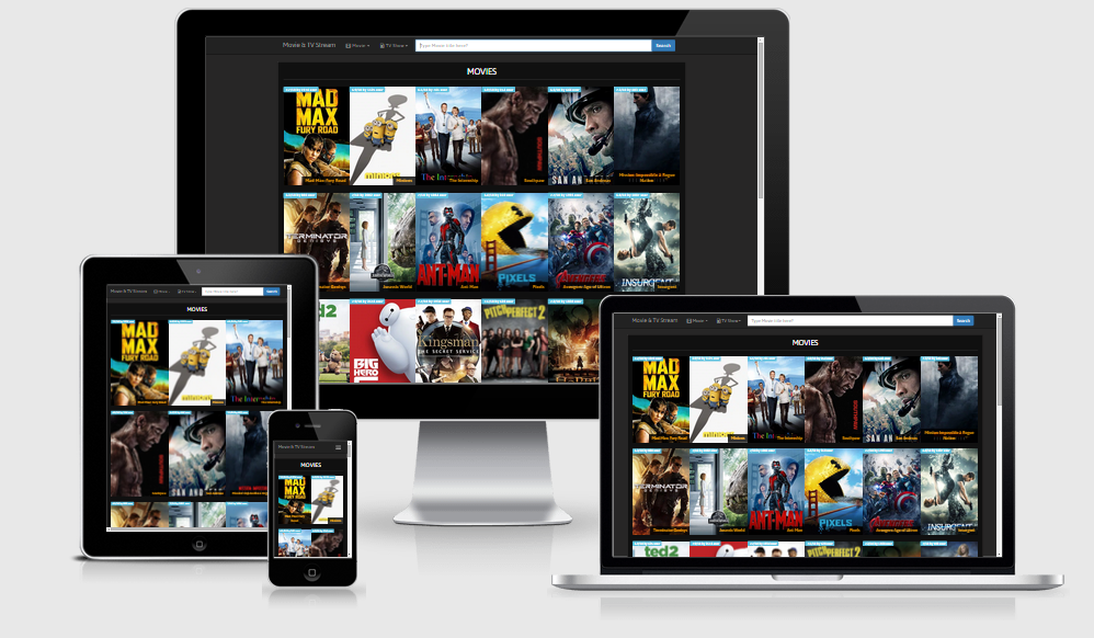 Ocim Landing Page Movie and TV Show For CPA Affiliate Offer.png