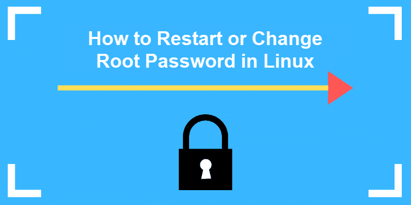 restart-or-change-root-password-in-linux.png