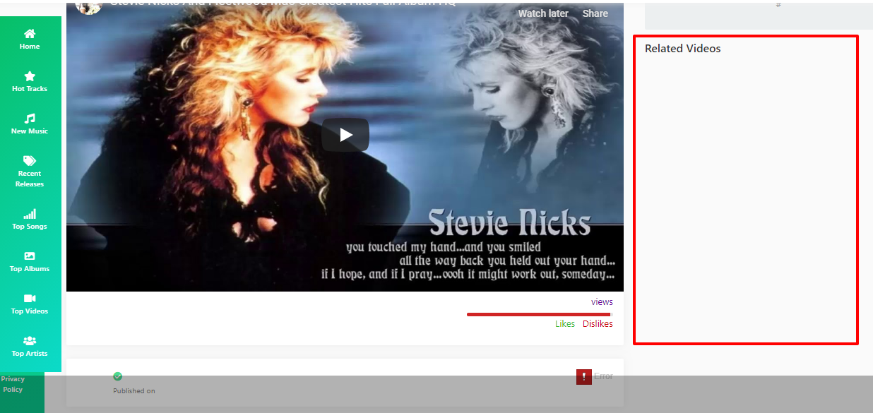 - - Video - Tube AluthVideo Com (1).png