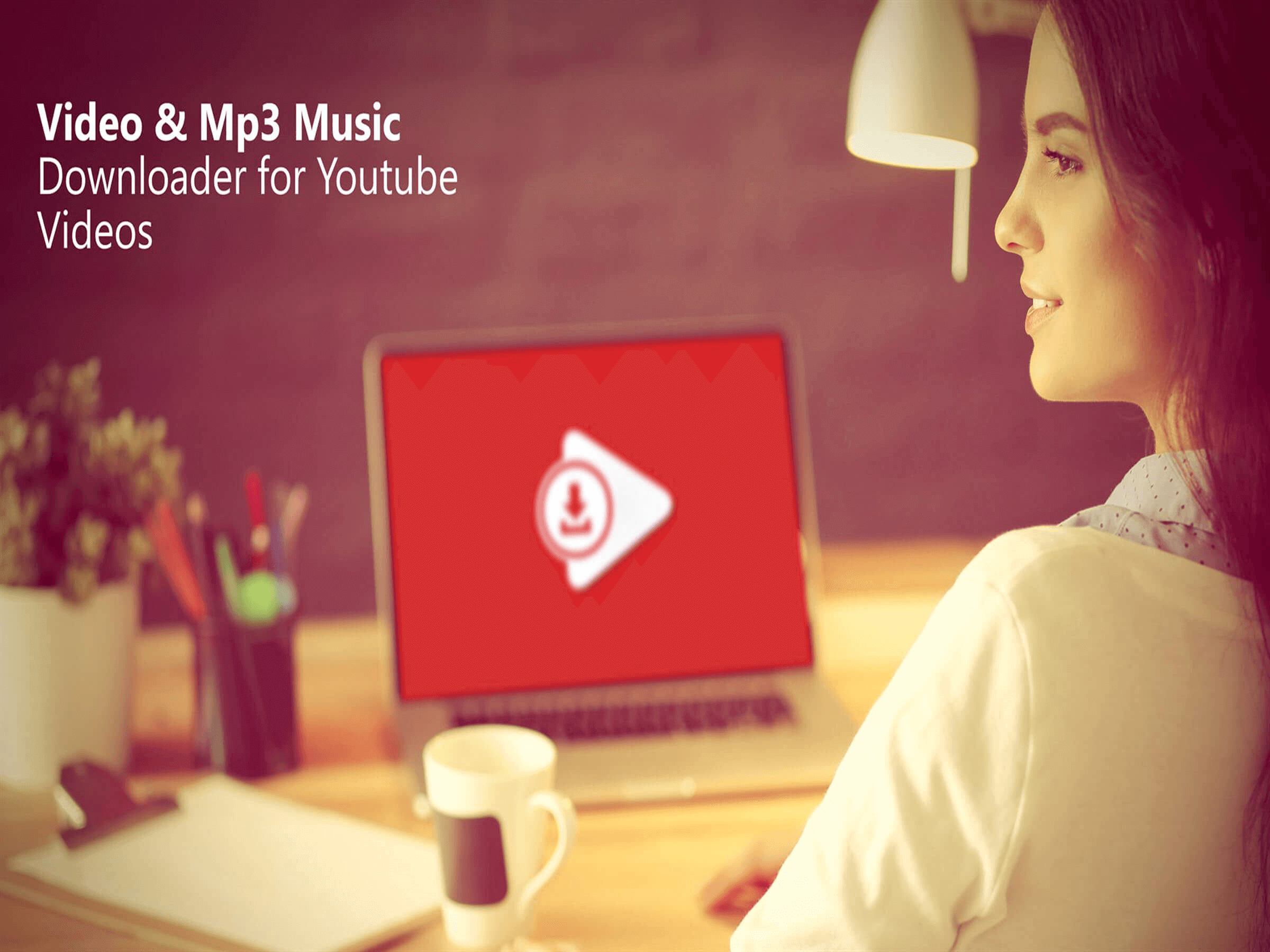 Youtube Downloader MP3 and Videos HD.png